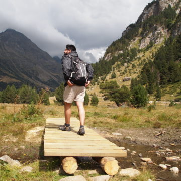 Reflexiones sobre la motivación del turista